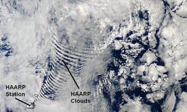 НАСА публикует доказательства крупномасштабных погодных манипуляций. NASA-Satellite-Imagery-Reveals-Shocking-Proof-of-Climate-Engineering-RF-frequency-2-