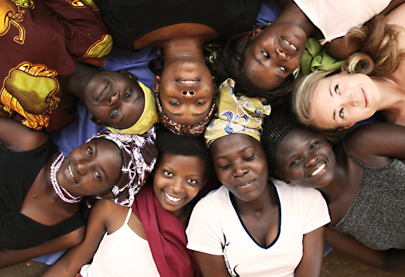 sseko designs liz bohannon uganda sseko designs interview