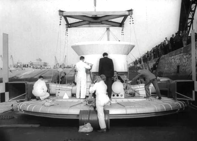 hovercraft-1