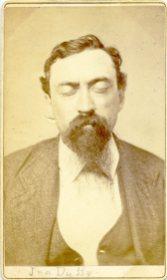 John Duffy.