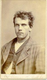 A. J. Stevenson. Received November 27, 1877.