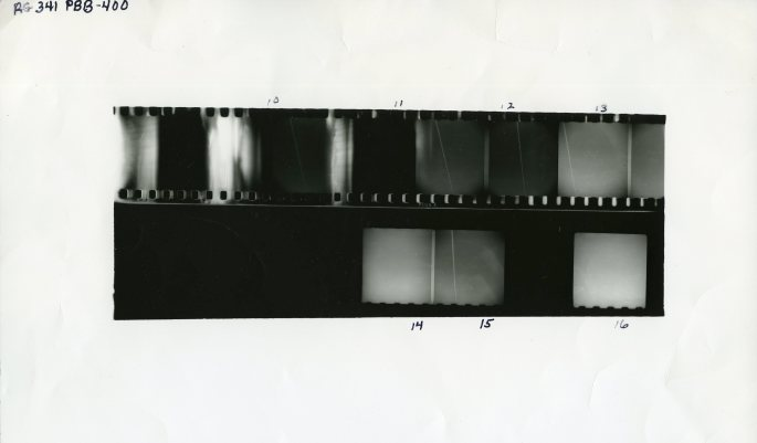 341-PBB-400