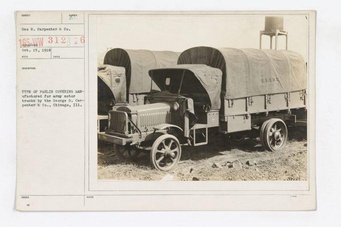 165-WW-312B-016