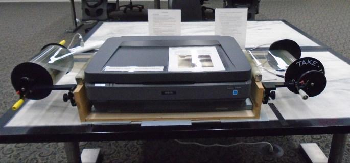 Epson-Scanner.jpg