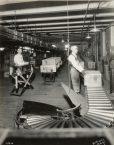 Wrigley Factory. Case marking department. Local Identifier: 165-WW-192D-8.
