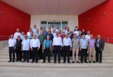 Fiskobirlik 16 Ağustos'ta Fındık Alımına Başlıyor