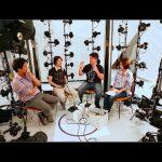 【GOROman×伊藤周×堀江貴文】3Dスキャン編vol.2〜ゲームホリエモンチャンネル〜