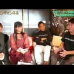 堀江貴文のQ&A「まずはネットでバズれ!!」〜vol.1156〜