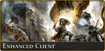 Ultima Online Enhanced Client