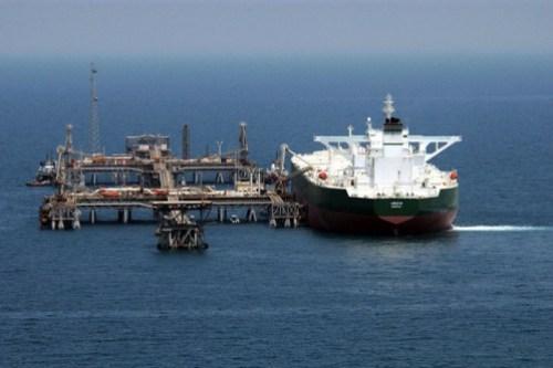 cina-nafta