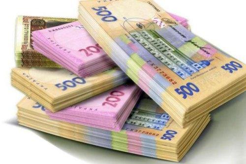 money-ua
