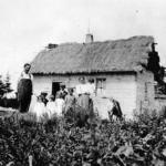 Ukrainian Orthodox Church of Canada — Ukrainian Immigrant Experience 125th Anniversary