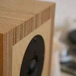 Students help local loudspeaker company with measurements