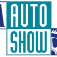 LA Auto Show Presents More Than 50 Electric, Hybrid and Alternative Fuel Vehicles