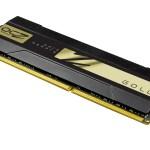 OCZ Gold XTE Series