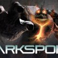 Get Priority on the DarkSpore Beta!