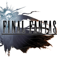 Yosuke Matsuda, President and CEO of Square Enix, mentioned that Final Fantasy XV and Kingdom Hearts III, two of the company's most anticipated titles, should make an […]