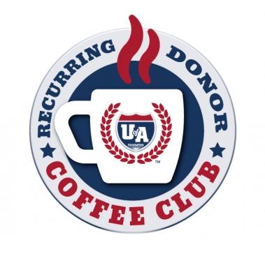 2861---UAF-Coffee-Club-logo-concepts3