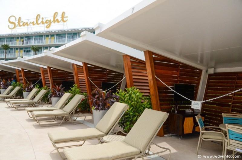 WDWINFO-Universal-Cabana-Bay-Resort-Recreation-022