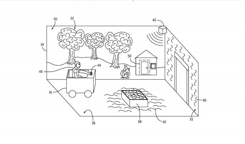 interactive-ride-patent