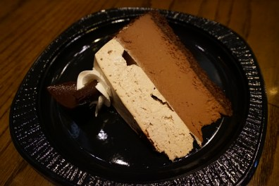 confisco-grille-chocolate-cheesecake