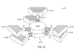 04-universal-patent