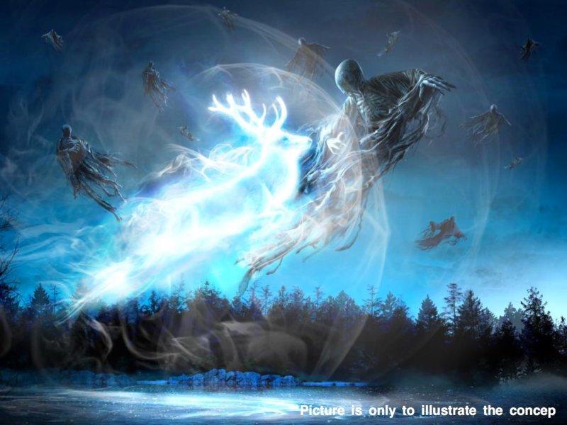 hogwarts-projection-full