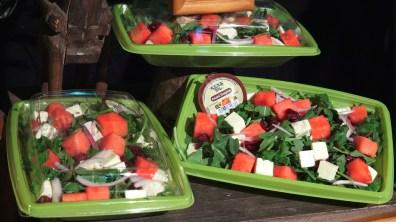 arugula-salad-1
