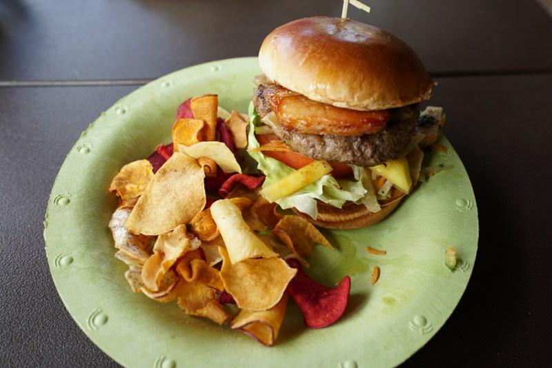 bambu-jungle-belly-burger