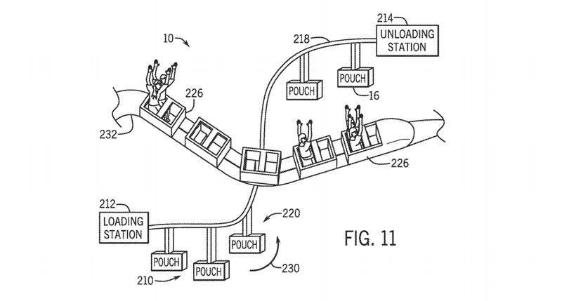 locker-patent-4