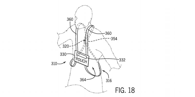 locker-patent-7