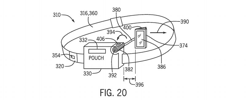 locker-patent-8