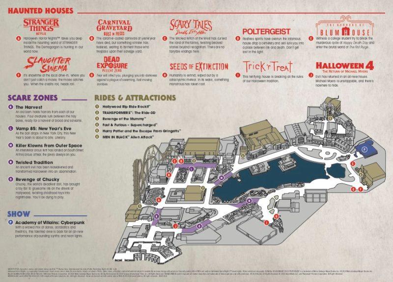 hhn-28-event-map