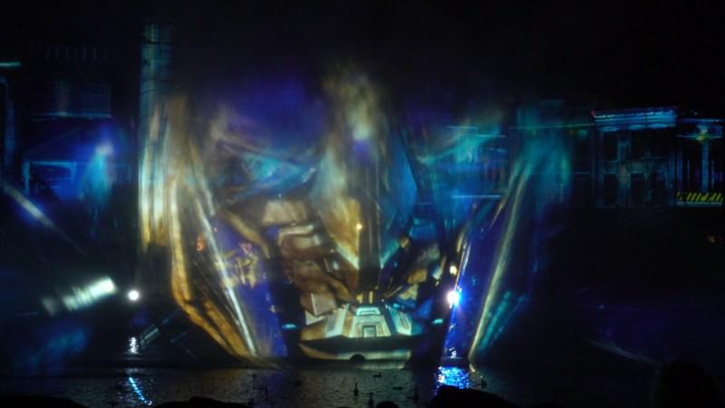 cinematic-transformers