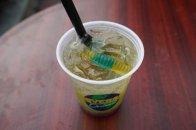 Bayou Bog Water - Non-Alcoholic - $4.99