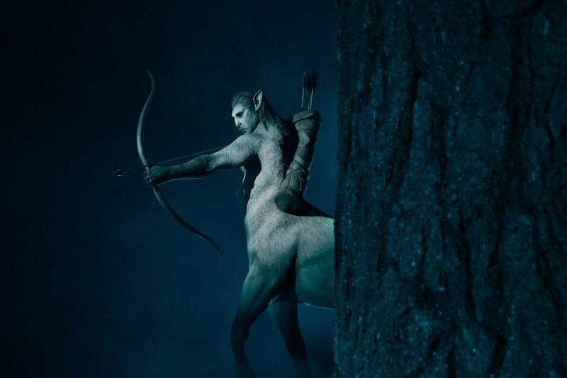 centaur-2