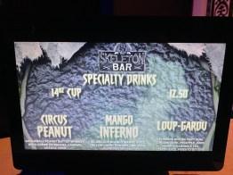 skeleton-bar-drink-menu