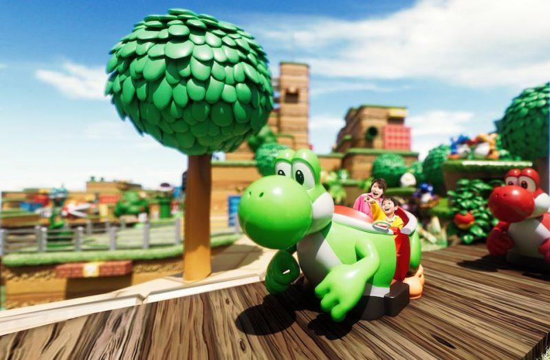 Yoshi's_Adventure