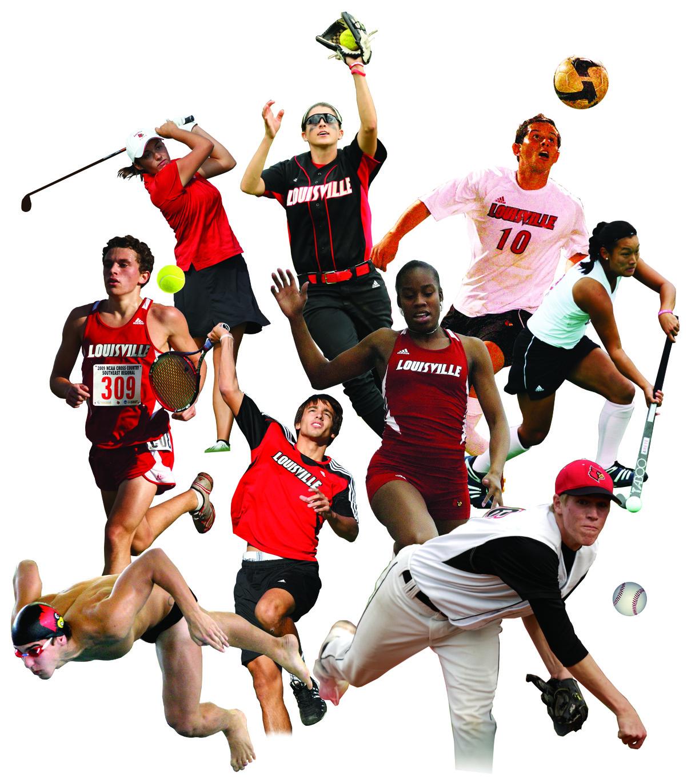 teens sports