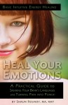 Heal Your Emotions