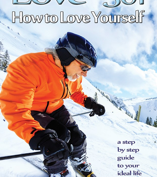 Love 301: How to Love Yourself