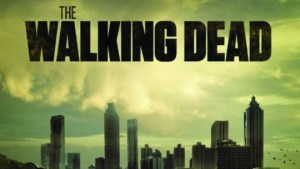 AMC, which shows the Walking Dead, was one of the channels that was cut. Photo courtesy of mezclaconfusa/Flikr