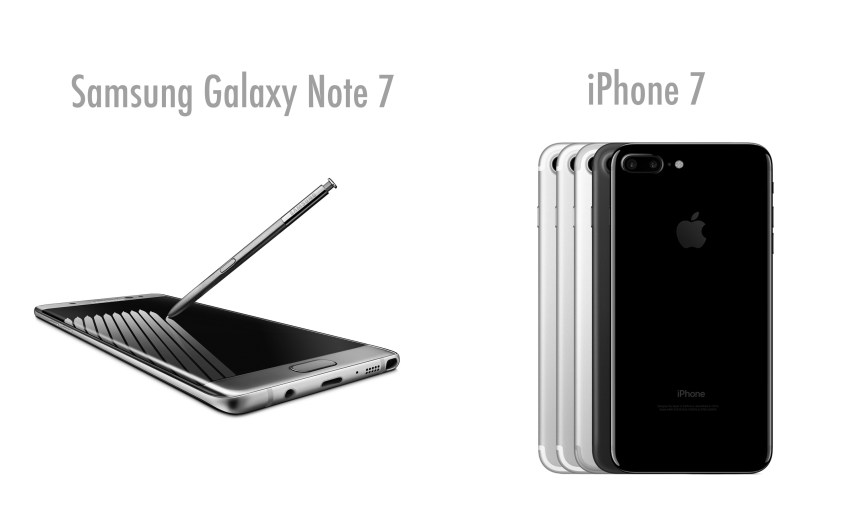 iphone-and-galaxy-note