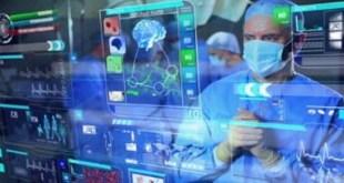 جامعة الكوفة تعقد المؤتمر الدولي حول التكنولوجيا المتقدمة لتشخيص وعلاج السرطان
