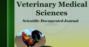 مجلة الكوفة للعلوم الطبية البيطرية