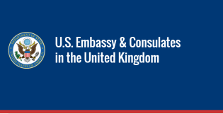US Embassy and Consulates