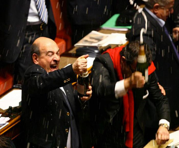 politici-ubriachi