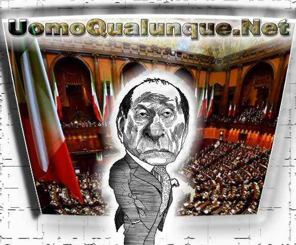 Berlusconi-decadenza-Forza-Italia