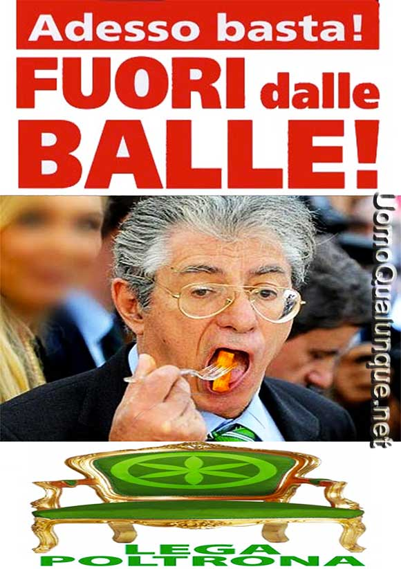 Lega-Nord-Umberto-Bossi