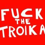 In Irlanda sarà un Natale senza troika